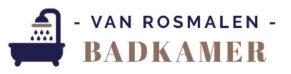 Van Rosmalen Badkamer