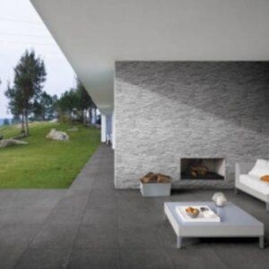 Wandtegel Sichenia Pavé Wall House 41