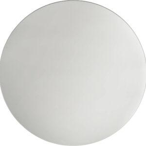 Ben Mirano ronde spiegel Ø60cm