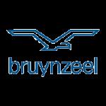 Bruynzeel-removebg-preview-1.png